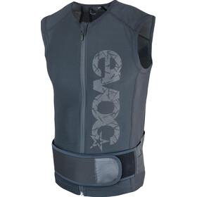 EVOC Protector Vest Lite Homme, black
